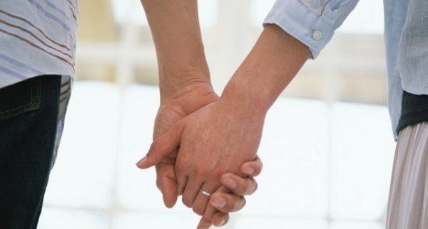 引き寄せの法則で人生最高の恋愛を満喫する5つの方法