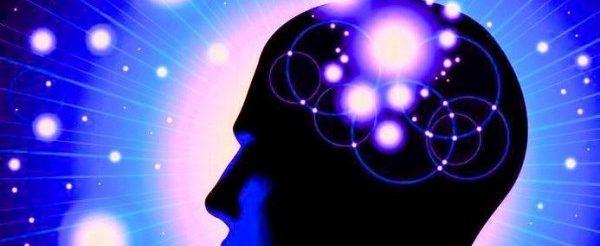 脳トレで気分を切り替えて集中力をアップする5つの策
