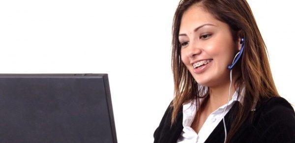 癒しの音楽を職場で活用して仕事効率を3倍にする方法