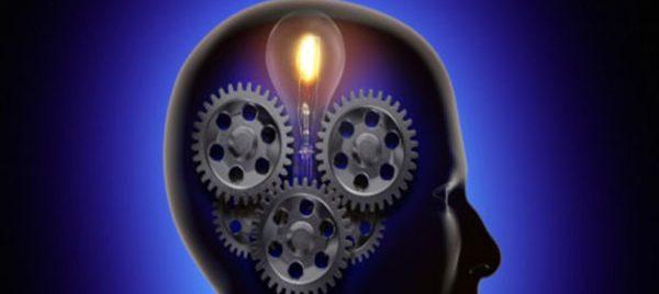 脳トレで楽しく遊びながら仕事の業績を3倍にするコツ