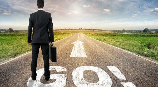 起業で失敗した人必見!経験をバネに大逆転する復活術