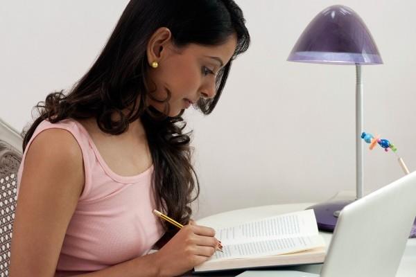 勉強法を改善するだけでストレス無く目標を達成できる!