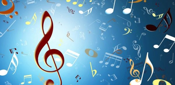 癒しの音楽のチカラで仕事の疲れを解消する5つのコツ