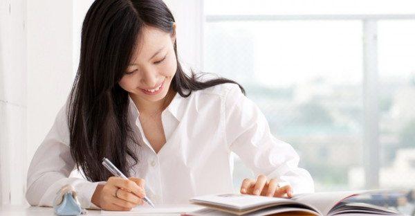 勉強の集中力を常にキープするメンタルトレーニング術