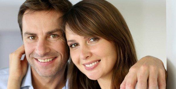 恋人と長続きしない人に朗報★よい関係を深める交際術