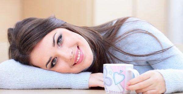 ストレス解消法を上手につかいリラックスする5つのガイド