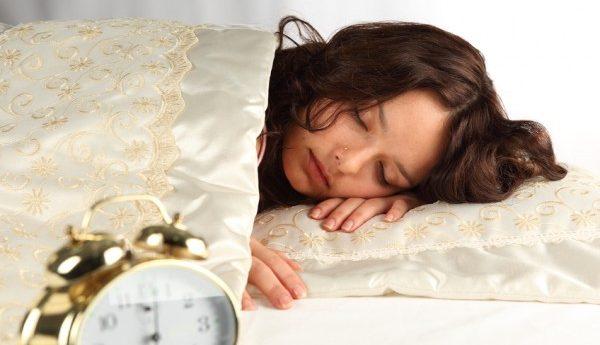 朝活を30分するだけでつまらない毎日から脱出するコツ