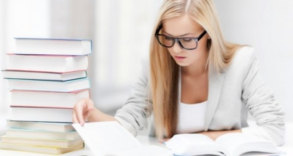 勉強でやる気を維持するために行いたい体調管理術