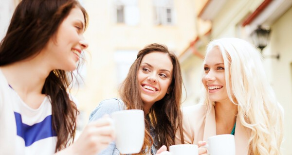 コミュニケーション能力を自然に向上させる5つの習慣