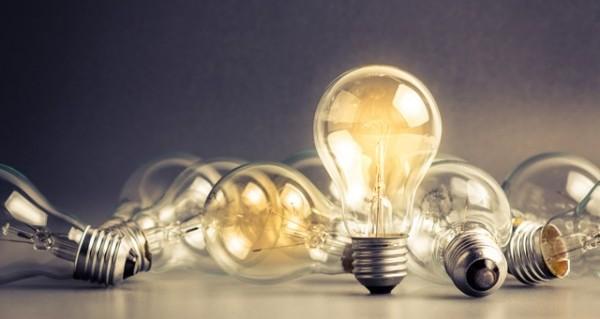 インスピレーションを研ぎ澄まし新発想を生み出すコツ