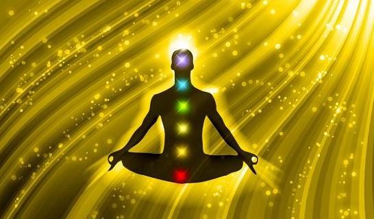 5つのチャクラで体内パワーを整え本番で大成功する5つの策