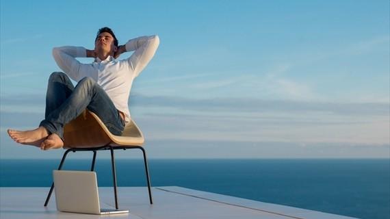 ストレス解消法を取り入れて生活習慣病を予防する方法