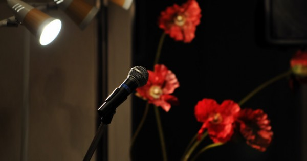 結婚式のスピーチをサッと成功させる5つの簡単ドリル