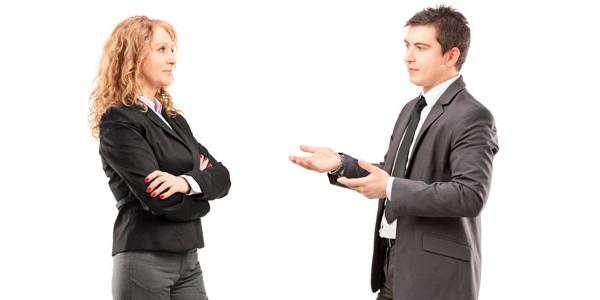 コミュニケーションが苦手な人に薦める基本トレーニング