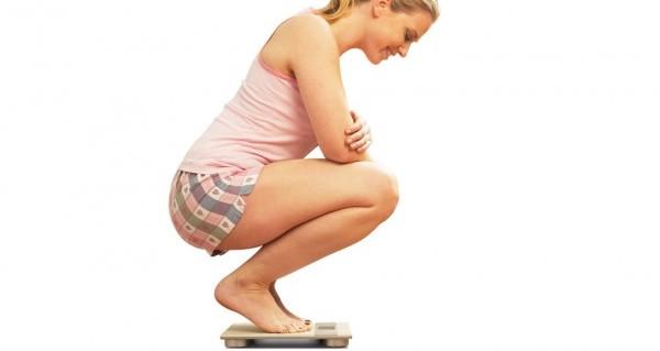 ダイエット成功のヒケツで達成の確率を2倍にする方法