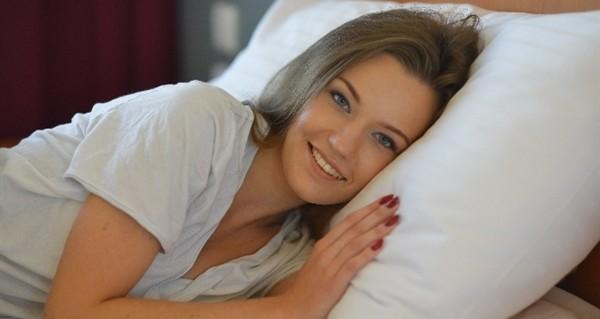 睡眠導入剤を正しく使って睡眠の質を早期回復する方法