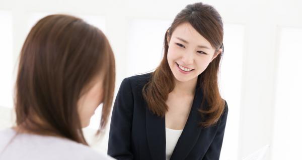 カウンセラーとして仕事するために必須、5つの基礎知識