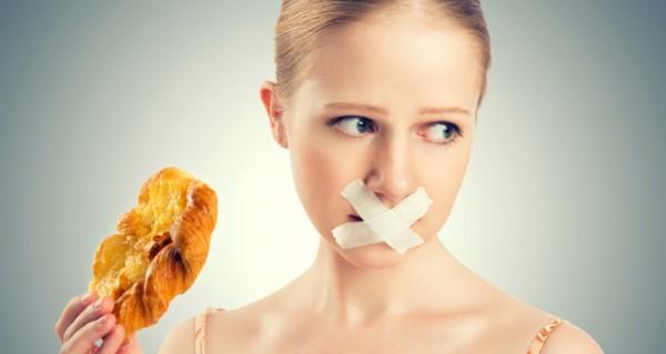 断食に興味ある人必見!確実にやせるためのステップ