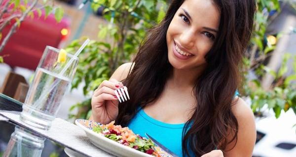 疲労回復に必須の栄養を理解し効率的に癒す5つの方法