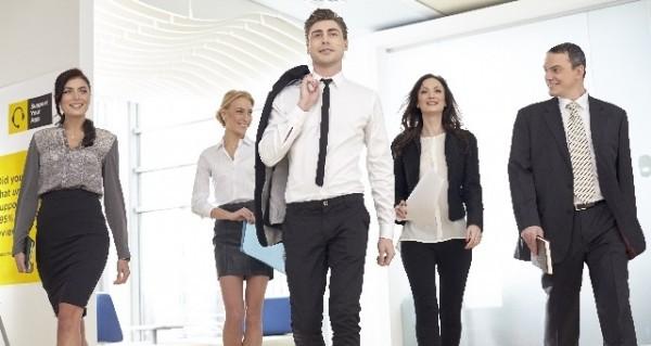 虚栄心が強い同僚と円満な関係をつくる5つの交際術