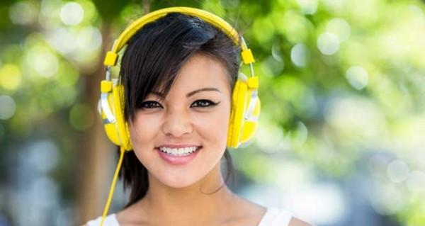 ヒーリング音楽には落ちたやる気を復活させる力がある!