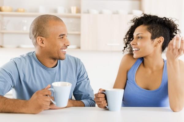 コミュニケーション能力を自然に高める5つの基礎練習法