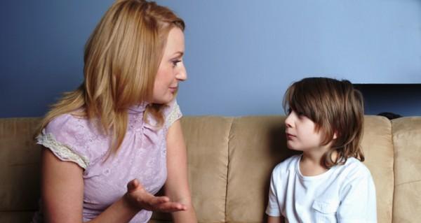 因果応報を子供に教えるとき役に立つシンプルな諭し方