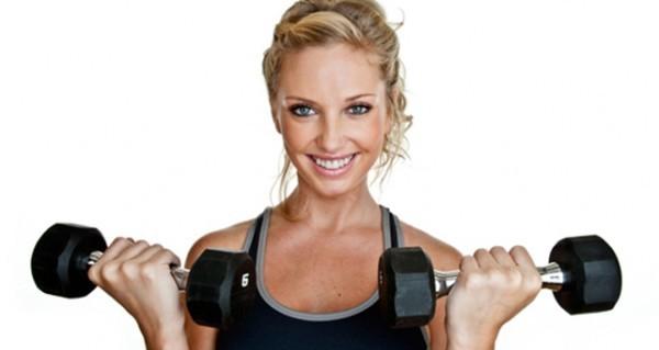 ダイエットに運動を取り入れるなら注意したい5つのタブー