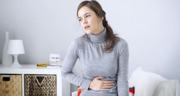 つい食べ過ぎた…翌日の腹痛を回避させる3つの魔法