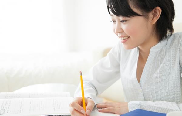 大学受験の勉強法を理解して目標を必達する5つの計画術
