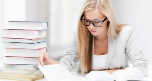 勉強法を見直して希望の試験に合格する5つの必勝作戦