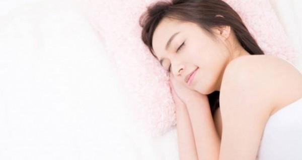睡眠導入剤を使うときに厳守するべき5つの注意事項