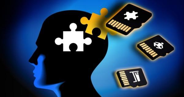 記憶術を高めるための基礎☆楽しいから続く5つの練習法
