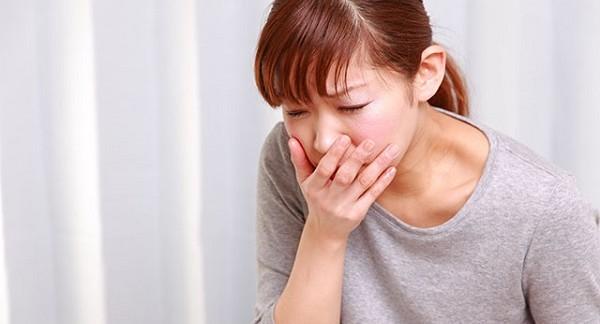 食べ過ぎて気持ち悪い…暴飲暴食が危険な4つの理由