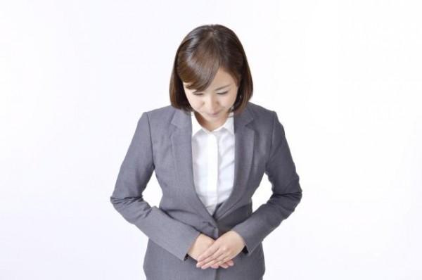 ・職場の人間関係を自然に改善できる5つの挨拶とその方法