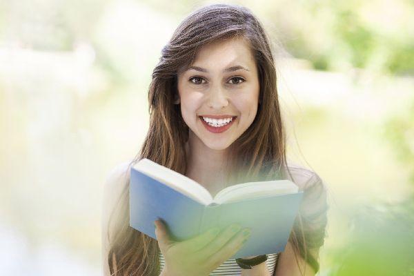 メンタルトレーニングで希望の試験に合格する5つの方法