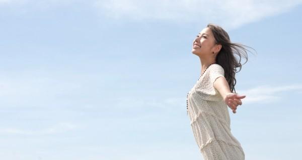 ストレスが原因の病気を予防する健康管理☆5つの習慣