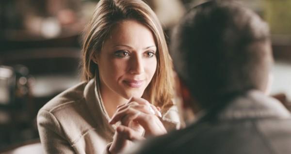 恋愛感情?それとも友情?「好き」を見極める5つの行動