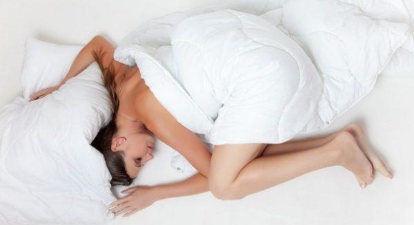 実は危険?3時間睡眠者に陥る3つのリスク