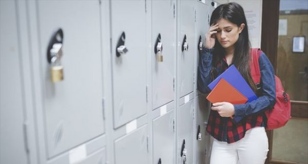 学校に行きたくない高校生へ!心が軽くなる3つの提案