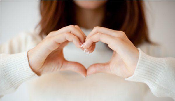 好きな人と付き合いたい!素敵な恋ができる3つの鉄則!