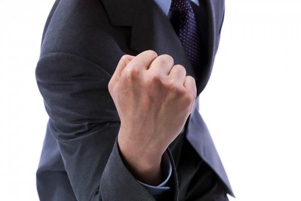 成功を楽に積み重なる人がやっている5つのシンプル習慣