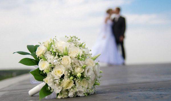 付き合い始めが肝心。結婚に結びつける為に行うべき行動☆