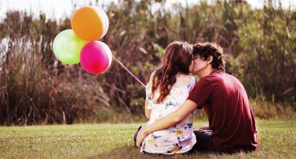 付き合いたてのラブラブを持続させるための6つの魔法☆