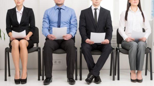 新入社員に仕事辞めたいと言われる前に行うべき3つの対策
