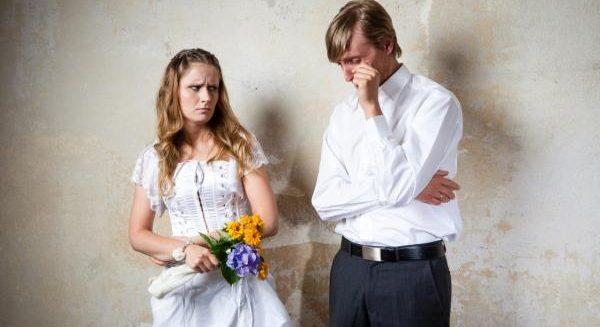 試してみて!結婚したくない彼氏の思考を変える5つの行動