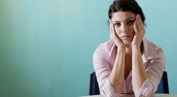 人の気持ちがわからないと悩んでいる人へ4つのアドバイス