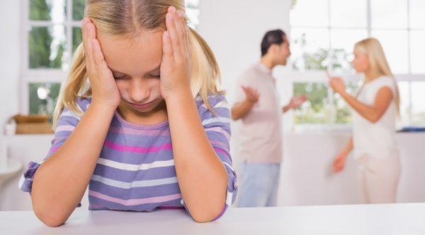 母親を嫌いになる前に自分の気持ちを確かめる3つの方法