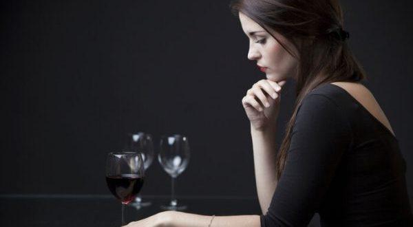 飲み会が嫌いな人へ、誘われた時に上手く断る方法