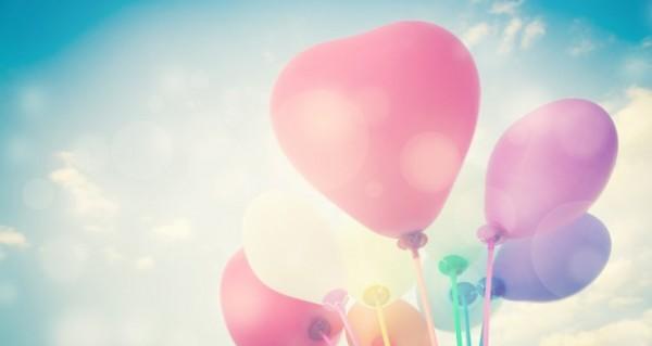 恋愛感情がわからない人に奨める5つの恋のものがたり